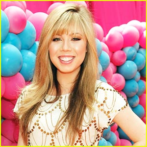 Jennette McCurdy: Stardoll.com Chat Today!