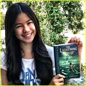 JJJ Book Club: Tiffany Espensen is an 'Olympian'