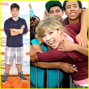 Who is jennette mccurdy dating nathan kress