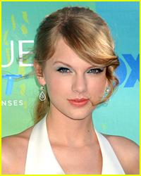 Taylor Swift: Guinness World Record Breaker!