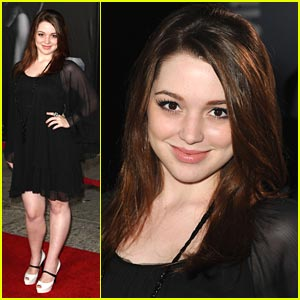 Jennifer Stone: 'I Want To Get Back To Drama'