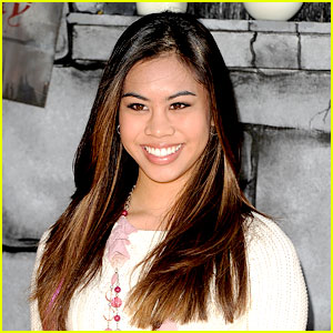 Ashley Argota Defers Second Semester at NYU