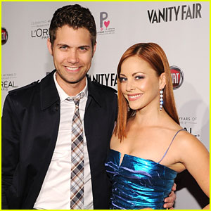 Is drew seeley dating anyone