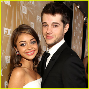 Matt Prokop Breaking News and Photos | Just Jared Jr. | Page 3