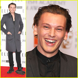 Jamie Campbell Bower: Screen Gems Pulls Out of 'Mortal Instruments'