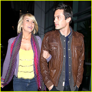 Stephen Colletti Girlfriend Dating History & Exes