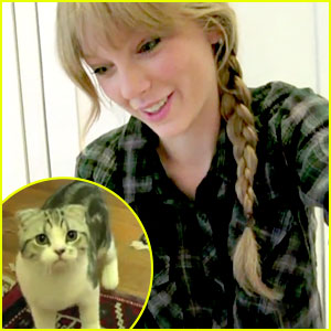 Taylor Swift Teaches Meredith About ACM Voting