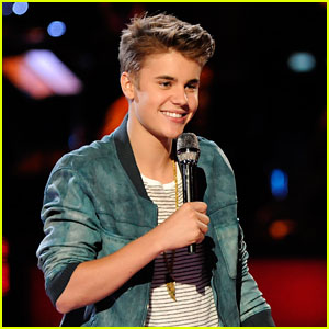 Justin Bieber's 'Believe' Hits Stores June 19!