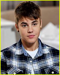 Justin Bieber: Billboard Music Awards Performer!