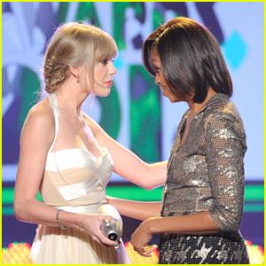 Taylor Swift Kids Choice Awards 2012 2012 Kids Choice Awards Taylor Swift Just Jared Jr