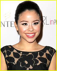 Things To Know About Cierra Ramirez