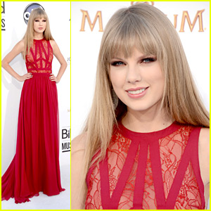 Taylor Swift - Billboard Music Awards 2012