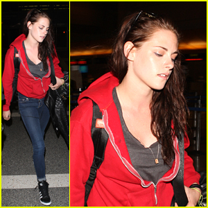 Kristen Stewart Has 'Never Not Loved' Bella Swan
