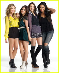 What You Should Expect on 'Pretty Little Liars'