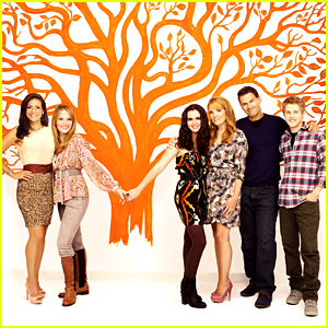 'Switched At Birth' Back September 3rd!