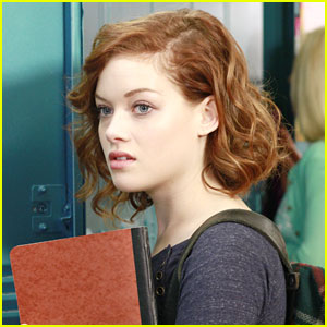 Who is Jane Levy's Mom on 'Su