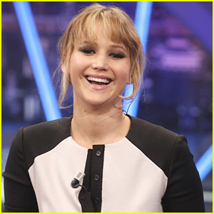 Jennifer Lawrence To Go 'Ends of The Earth'?
