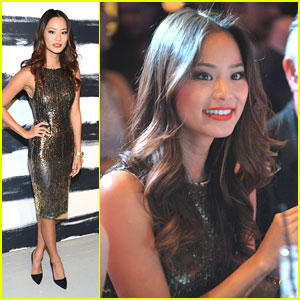Jamie Chung: Appleton Remixology Bartender Challenge Judge!