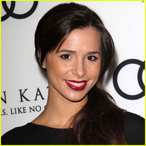 Josie Loren: JJJ Exclusive Interview