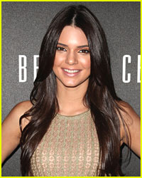 Kendall Jenner: FNO Take Over!