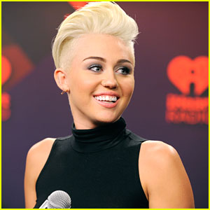 Miley Cyrus: New Single Out in November!?