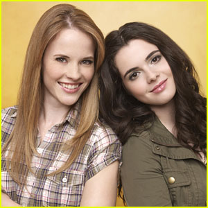 Switched At Birth Premieres TONIGHT!