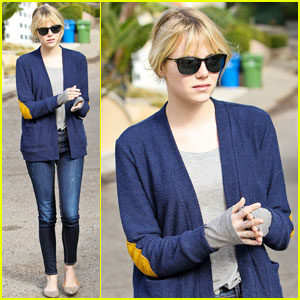 Emma Stone's 'Amazing Spider-Man' Character Will Be Killed Off!