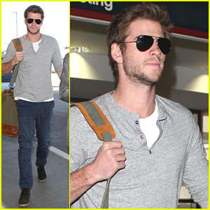 Liam Hemsworth: Three Weddings with Miley Cyrus?