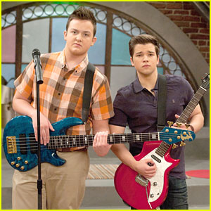 Noah Munck Photos, News, Videos and Gallery | Just Jared Jr