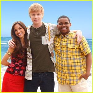 'Pair of Kings' Canceled!