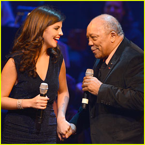 Nikki Yanofsky: Carole King Tribute Celebration
