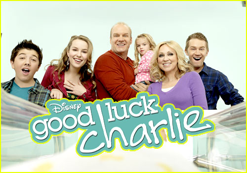 disney tv shows. the show returned to disney channel with a big season and new child! baby toby was welcomed growing duncan clan in denver, making charlie (mia tv shows o