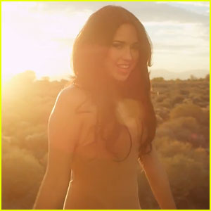 Jasmine V: 'Paint A Smile' Video Premiere - Watch Now!