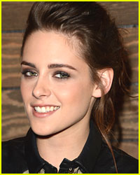 Kristen Stewart: Nominated For A Razzie Award?
