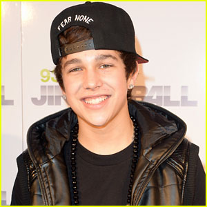 austin-mahone-interview-jjj-exclusive.jpg