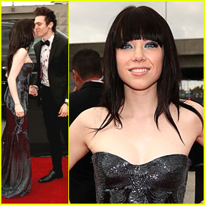 Carly Rae Jepsen It S Complicated