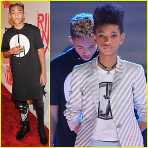 jaden-willow-smith-bet-rip-the-runway.jpg