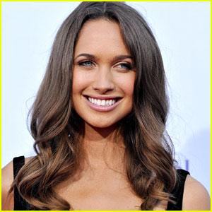 Maiara Walsh: Wichita For Amazon's 'Zombieland'