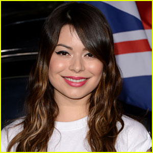 Miranda Cosgrove To Star in NBC's 'Girlfriend in a Coma' Pilot