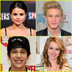 Radio Disney Music Awards 2013 Performers Announced!