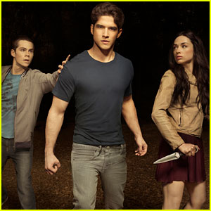 teen-wolf-season-3-gets-june-premiere-date.jpg