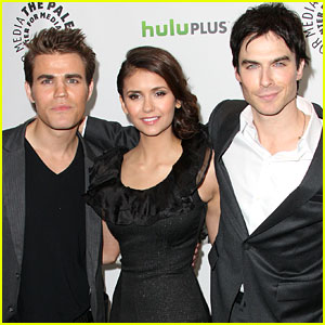 Who Was Killed Off 'The Vampire Diaries'?