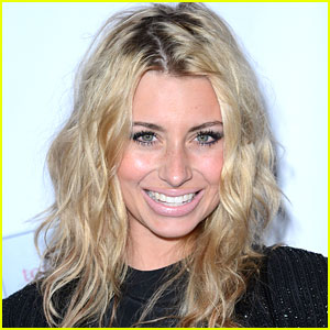 Aly Michalka Joins NBC's 'Undateable'