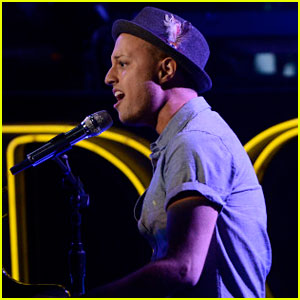American Idol: Nick Boddington & Paul Jolley Perform - Watch Now!
