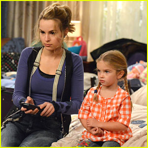 'Good Luck Charlie' -- More Muppets!