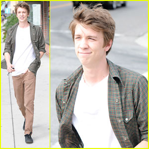Thomas Mann: More 'Beautiful Creatures' Please