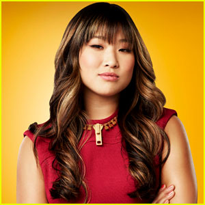 Jenna Ushkowitz Reflects on Glee's School Shooting Episode (Exclusive Interview)