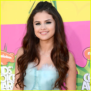 Selena Gomez Joins 'Rudderless'