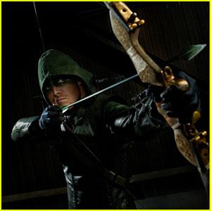 'Arrow' Spoilers: Who Died in the Season Finale?