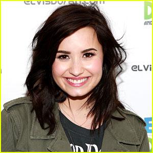 Demi Lovato: MuchMusic Video Awards Performer!